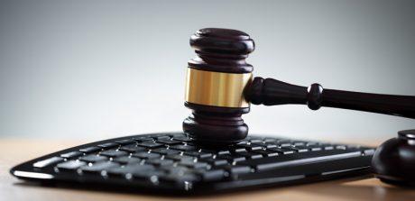 aviso legal y privacidad