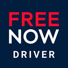 Free-Now-APP-Nerpio