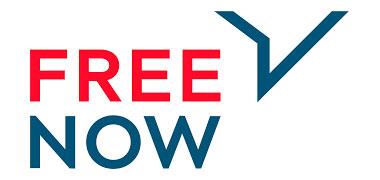 Free-Now-APP-Benissa