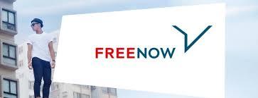 Free-Now-APP-Laguardia