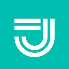 Join-Up-Aplicacion-Matallana de Torío