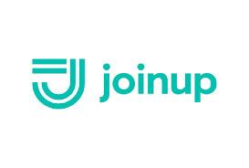 Join-Up-Aplicacion-Zamudio