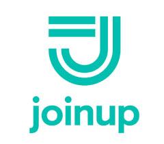 Join-Up-Aplicacion-Villalba de los Barros