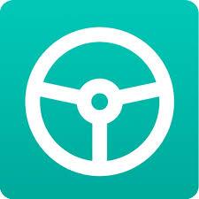 Join-Up-Aplicacion-Esporles