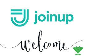 Join-Up-Aplicacion-Higueruela