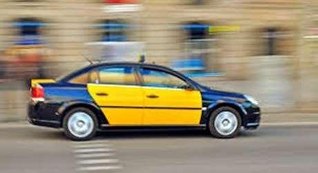 servicio-taxi-enganche-remolque-Lekeitio