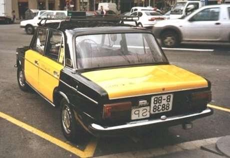 radio-taxi-nochevieja-Baleares