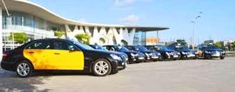 taxista-silla-bebe-Aramaio