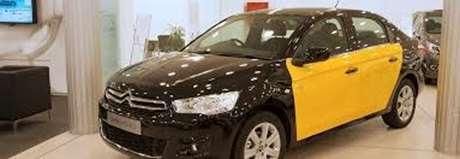 taxi-instalar-app-Zarza la Mayor