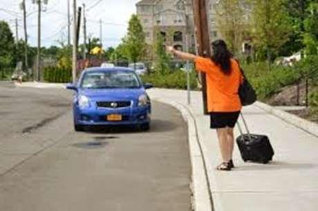 taxi-recogida-personas-Hondón de los Frailes
