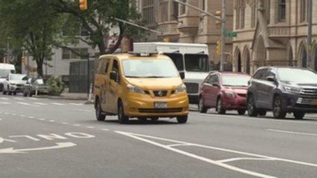 pedir taxi en aitona