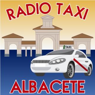 pedir taxi en albacete app 2