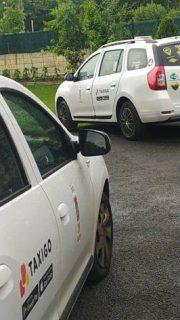 pedir taxi en asturias aplicaciones