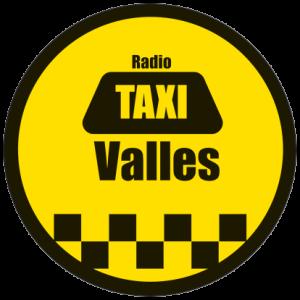 pedir taxi en badia del valles