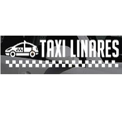 pedir taxi en bailen