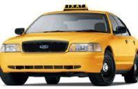 pedir taxi en benaojan