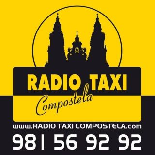 pedir taxi en boqueixon