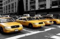 pedir taxi en briviesca