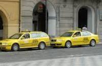 pedir taxi en burgo de osma ciudad de osma