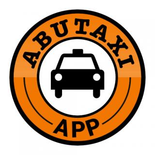 pedir taxi en burgos app