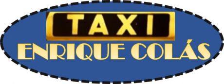 pedir taxi en burriana