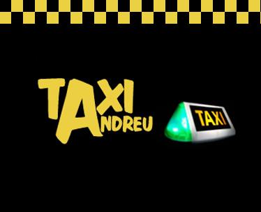 pedir taxi en caravaca de la cruz