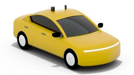 pedir taxi en cascante