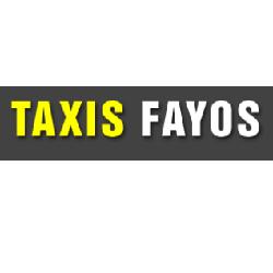 pedir taxi en castello de rugat