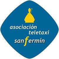 pedir taxi en cendea de olza oltza zendea