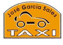 pedir taxi en chilches