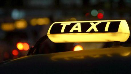 pedir taxi en ciudad real aplicaciones