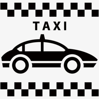 pedir taxi en condado de trevino