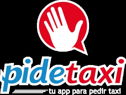 pedir taxi en cordoba app