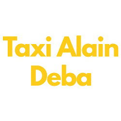 pedir taxi en deba