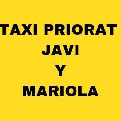 pedir taxi en falset