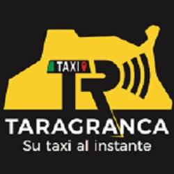 pedir taxi en firgas