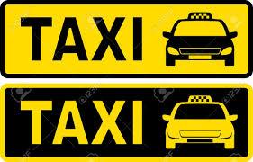 pedir taxi en fuensaldana