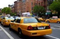 pedir taxi en gandesa