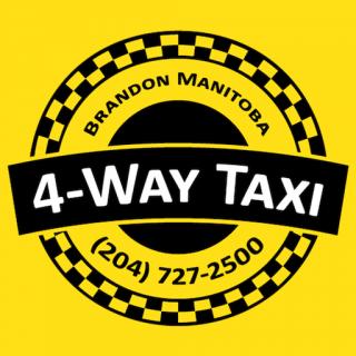 pedir taxi en gata