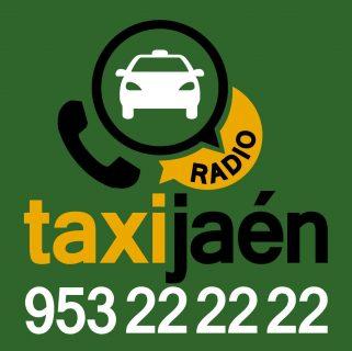 pedir taxi en jaen app