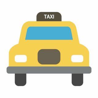 pedir taxi en jaraiz de la vera