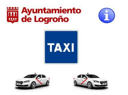 pedir taxi en lakuntza