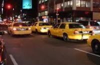 pedir taxi en lekeitio