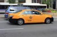 pedir taxi en lodosa