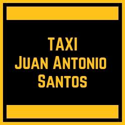 pedir taxi en madrigal de la vera