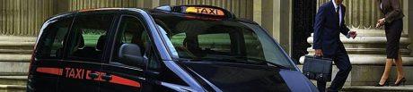 pedir taxi en mansilla de las mulas