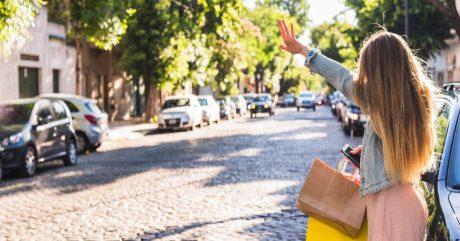 pedir taxi en maria de huerva