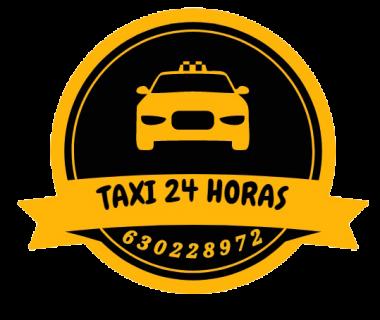 pedir taxi en miranda de ebro