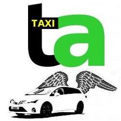 pedir taxi en morella