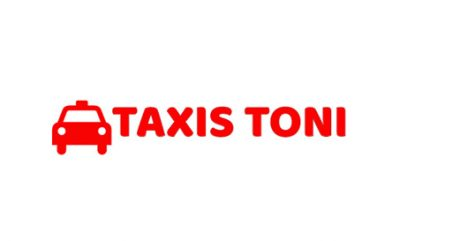 pedir taxi en olot